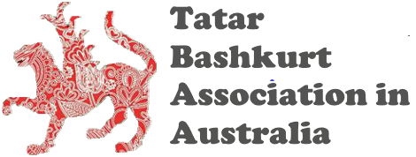 www.australiantatars.com